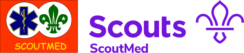ScoutMed